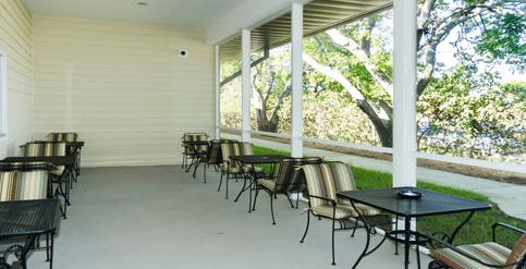 PACE-porch